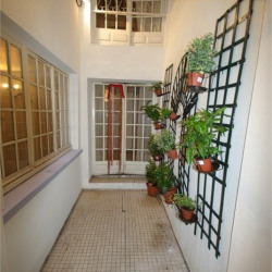 Vente Local commercial Paris 18ème 91 m²