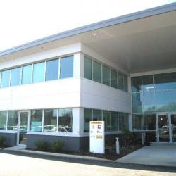 Location Bureau Labège 184 m²