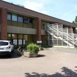 Vente Bureau Croissy-Beaubourg (77183)