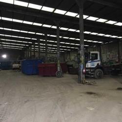 Location Entrepôt Saint-Germain-lès-Arpajon 5000 m²
