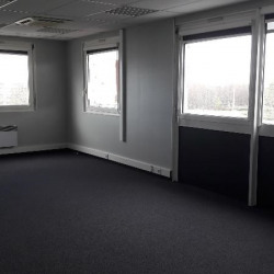 Location Bureau Clermont-Ferrand 225 m²