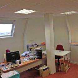 Location Bureau Lille 314 m²