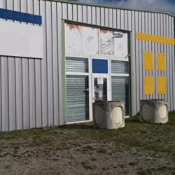 Vente Local d'activités Venerque 225 m²