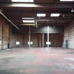 Location Entrepôt Bondoufle 13400 m²