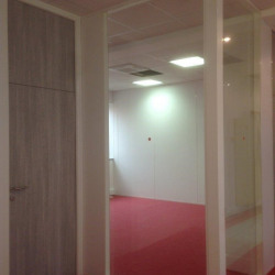 Location Bureau Saint-Germain-en-Laye 346 m²