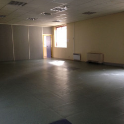 Location Bureau Toulon 550 m²