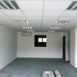 Location Local d'activités Brignais 282 m²
