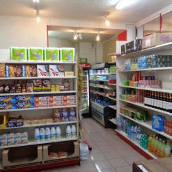 Vente Local commercial Paris 14ème 30 m²