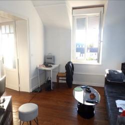 Lot 2 appartements