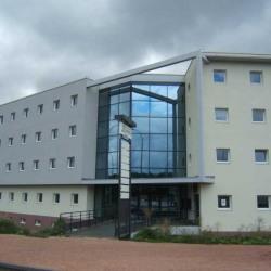 Location Bureau Dijon 403 m²