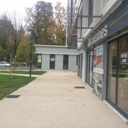 Vente Local commercial Voiron 432 m²