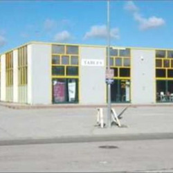 Location Local commercial Perpignan (66000)