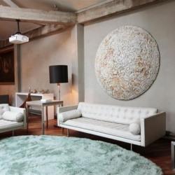 Vente Bureau Bagnolet 336 m²