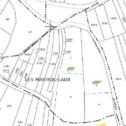 Vente Terrain Vailly-sur-Aisne (02370)