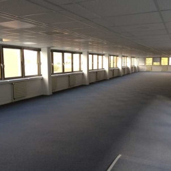 Location Bureau Malakoff 718 m²