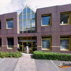 Location Bureau Créteil 10 m²