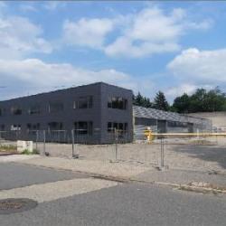 Vente Local d'activités Saint-Étienne 4065 m²