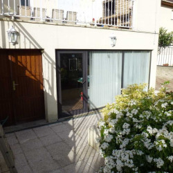 Location Bureau Vitry-sur-Seine 55 m²