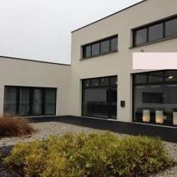 Location Local commercial Nord Eure et Loir 129,86 m²