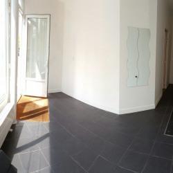 Location Local commercial Asnières-sur-Seine 65,85 m²