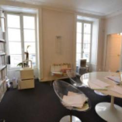 Location Bureau Paris 8ème 71 m²