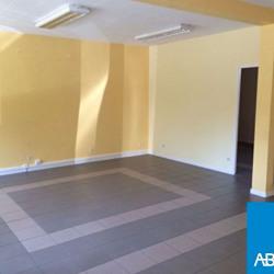 Vente Bureau Anglet 61 m²