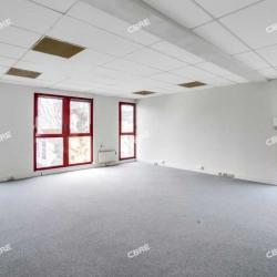 Vente Bureau Bègles 375 m²