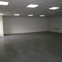 Location Local d'activités Hem 126 m²