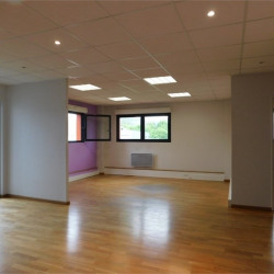 Location Bureau Pompey 547 m²