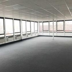 Location Entrepôt Aulnay-sous-Bois 1322 m²