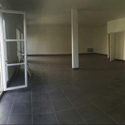 Vente Bureau Saint-Maur-des-Fossés 246 m²