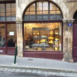 Location Local commercial Lyon 5ème 23 m²