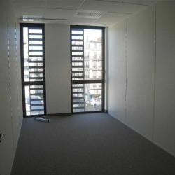 Location Bureau Marseille 2ème 369 m²