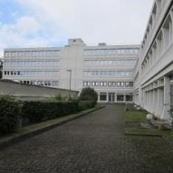 Vente Bureau Toulouse 582 m²