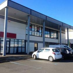 Location Bureau Rezé 47 m²