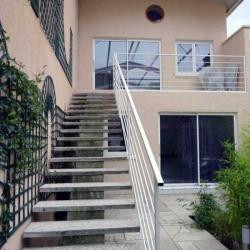 Vente Bureau Aubervilliers 460 m²