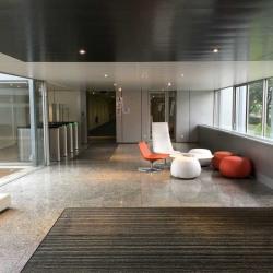 Location Bureau Le Plessis-Robinson 3313 m²