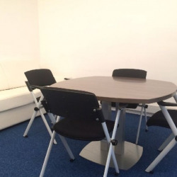 Location Bureau Paris 8ème 232 m²