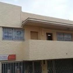 Location Bureau Antibes 96 m²