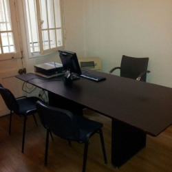 Location Bureau Paris 8ème 698 m²
