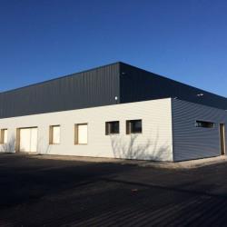Location Entrepôt Montivilliers 2250 m²