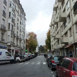 Vente Local commercial Bayonne 60 m²
