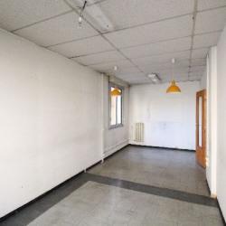 Vente Bureau Aubagne 126 m²