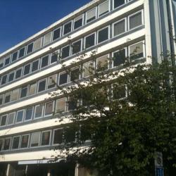 Vente Bureau Roubaix 360 m²