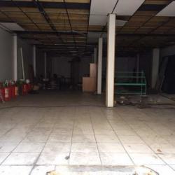 Vente Entrepôt Champigny-sur-Marne 280 m²