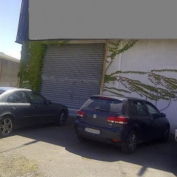 Location Local commercial Plaisance-du-Touch 1200 m²