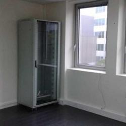Location Bureau Colombes 120 m²