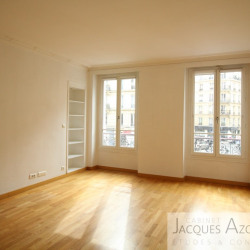 Location Bureau Paris 5ème 102 m²