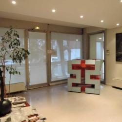 Vente Bureau Rueil-Malmaison 390 m²