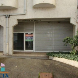 Vente Local commercial Le Péage-de-Roussillon 0 m²